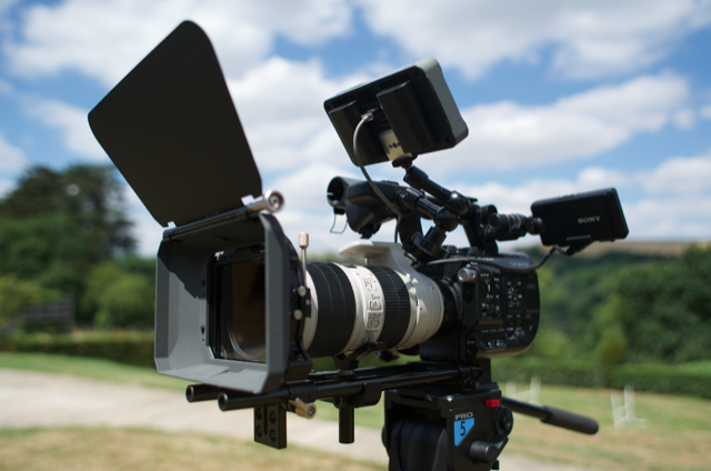 What Makes Video Such an Effective Marketing Tool?