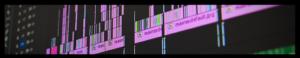 Edit It | Sharp Films