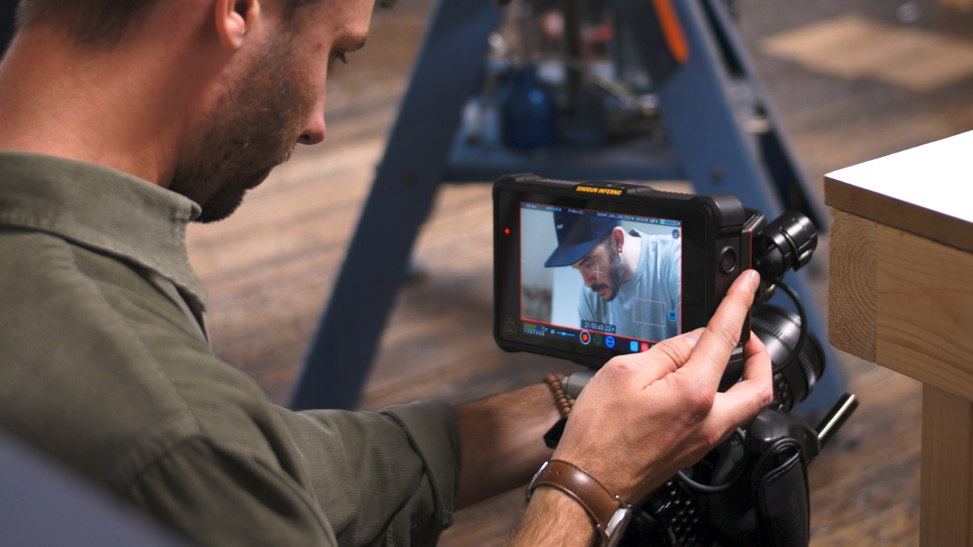 Finding the Right Video Filming Services