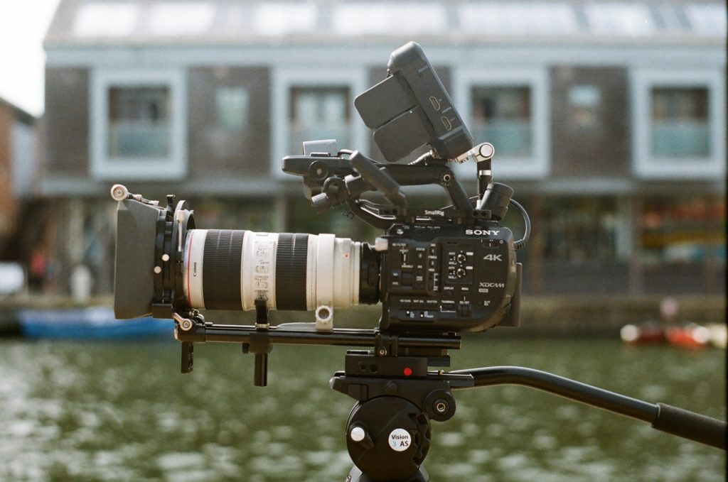 Questions to Ask Before Commissioning a Video