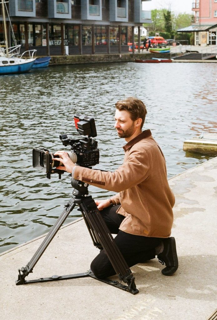 Video Marketing Ideas for Small Businesses