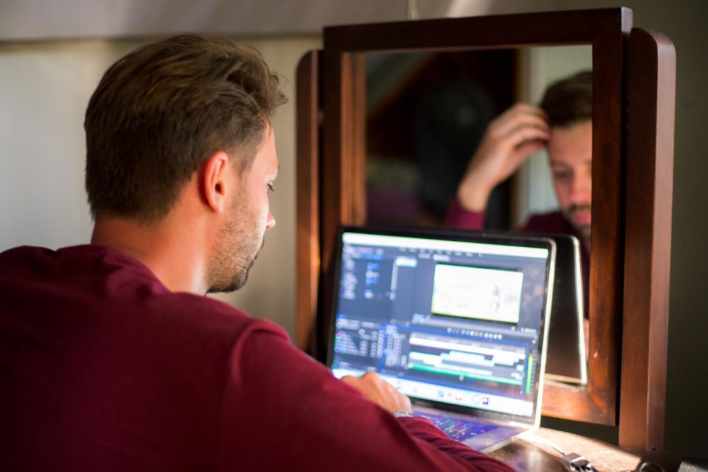 Video Editing Mistakes and How to Avoid Them