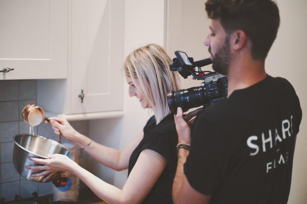 6 Ways to Include a Call to Action in Video