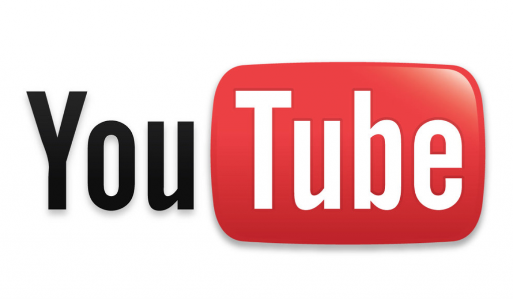Which Types of YouTube Video Are Most Watched and How Can Brands Use Them?