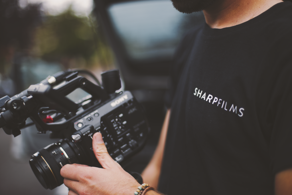 Video Marketing for Your SEO Strategy